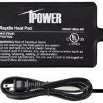 iPower UTH